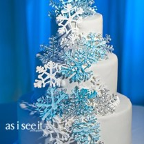 1000 Ideas About Blue Winter Weddings On Emasscraft Org