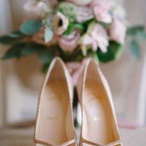1000 Ideas About Blush Wedding Shoes On Emasscraft Org