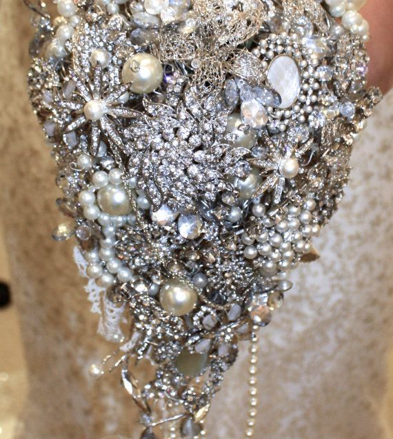 1000 Ideas About Brooch Bouquets On Emasscraft Org