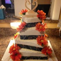 1000 Ideas About Camo Wedding On Emasscraft Org
