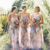 1000 Ideas About Casual Bridesmaid Dresses On Emasscraft Org