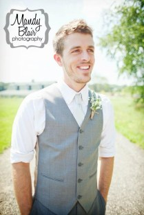 1000 Ideas About Casual Groom Attire On Emasscraft Org