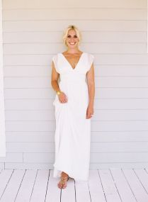 1000 Ideas About Casual Wedding Dresses On Emasscraft Org