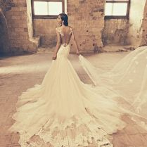 1000 Ideas About Cathedral Wedding Dress On Emasscraft Org