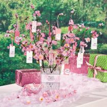 1000 Ideas About Cherry Blossom Wedding On Emasscraft Org