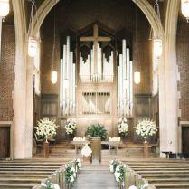 1000 Ideas About Church Wedding Flowers On Emasscraft Org