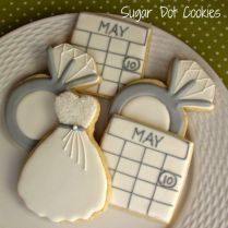 1000 Ideas About Cookie Favors On Emasscraft Org