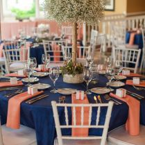 1000 Ideas About Coral Navy Weddings On Emasscraft Org