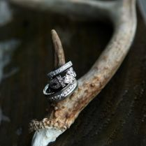 1000 Ideas About Country Wedding Rings On Emasscraft Org