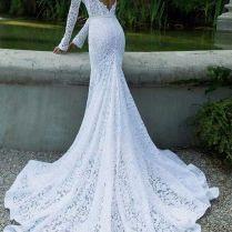 1000 Ideas About Crochet Wedding Dresses On Emasscraft Org