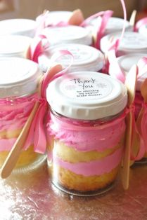1000 Ideas About Cupcake Wedding Favors On Emasscraft Org