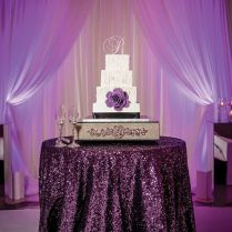 1000 Ideas About Eggplant Purple Wedding On Emasscraft Org