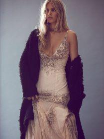 1000 Ideas About Free People Wedding Dress On Emasscraft Org