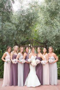 1000 Ideas About Grey Purple Wedding On Emasscraft Org