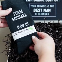 1000 Ideas About Groom Gifts Fascinating Wedding Gifts For