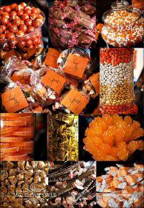 1000 Ideas About Halloween Candy Bar On Emasscraft Org