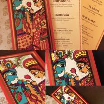 1000 Ideas About Indian Wedding Cards On Emasscraft Org