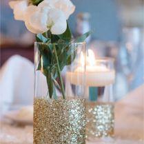 1000 Ideas About Inexpensive Wedding Centerpieces On Emasscraft Org