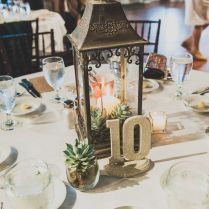 1000 Ideas About Lantern Table Centerpieces On Emasscraft Org