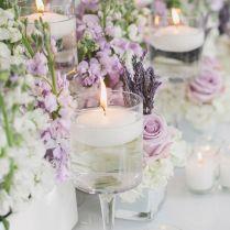 1000 Ideas About Lilac Wedding On Emasscraft Org