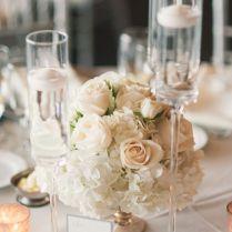 1000 Ideas About Low Wedding Centerpieces On Emasscraft Org