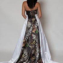 1000 Ideas About Mossy Oak Wedding On Emasscraft Org