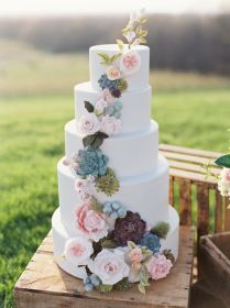 1000 Ideas About Nature Wedding Themes On Emasscraft Org