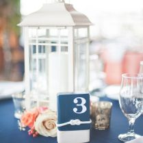 1000 Ideas About Nautical Wedding Centerpieces On Emasscraft Org
