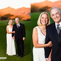 1000 Ideas About Older Couple Wedding On Emasscraft Org