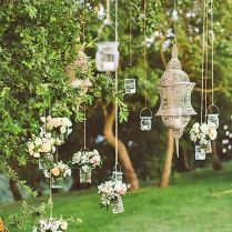 1000 Ideas About Outdoor Tree Decorations On Emasscraft Org