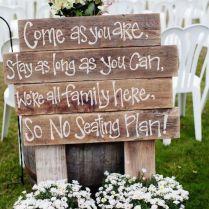 1000 Ideas About Outdoor Weddings On Emasscraft Org