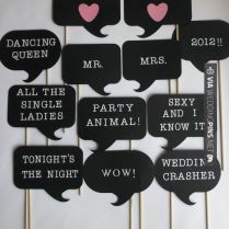 1000 Ideas About Photo Booth Signs On Emasscraft Org