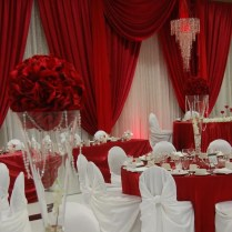 1000 Ideas About Red And White Weddings On Emasscraft Org