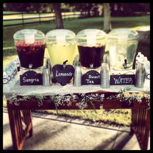 1000 Ideas About Rustic Vintage Weddings On Emasscraft Org