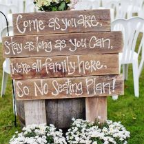 1000 Ideas About Rustic Wedding Decorations On Emasscraft Org