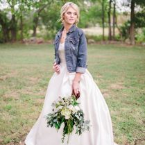 1000 Ideas About Rustic Wedding Dresses On Emasscraft Org
