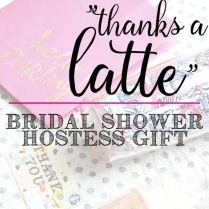 1000 Ideas About Shower Hostess Gifts On Emasscraft Org