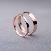 1000 Ideas About Simple Wedding Bands On Emasscraft Org