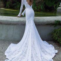 1000 Ideas About Spanish Wedding Dresses On Emasscraft Org