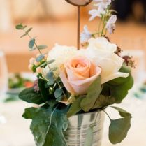 1000 Ideas About Spring Wedding Decorations On Emasscraft Org