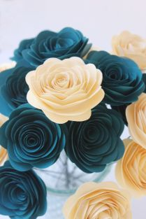 1000 Ideas About Teal Bridal Showers On Emasscraft Org