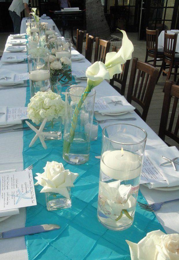 teal blue chair sashes uchida japanese folding z and ivory wedding ideas