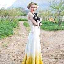 1000 Ideas About Unconventional Wedding Dress On Emasscraft Org