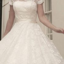 1000 Ideas About Vegas Wedding Dresses On Emasscraft Org