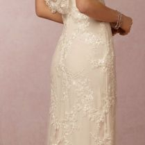 1000 Ideas About Vintage Style Wedding Dresses On Emasscraft Org