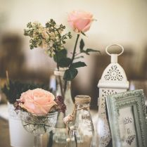 1000 Ideas About Vintage Table Decorations On Emasscraft Org