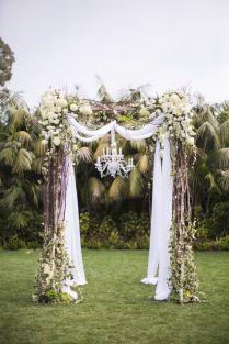 1000 Ideas About Vintage Wedding Arches On Emasscraft Org