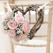 1000 Ideas About Vintage Weddings Decorations On Emasscraft Org