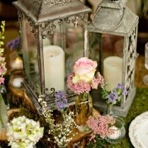 1000 Ideas About Vintage Weddings On Emasscraft Org
