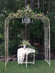 1000 Ideas About Wedding Arch Rental On Emasscraft Org